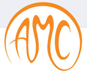 My Guest Blog on AMC: Momma Wrist Pain