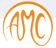 My Guest Blog on AMC: Momma WristPain